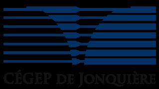 Logo du Cégep de Jonquière